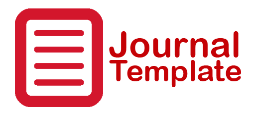 template-journal-icon-1