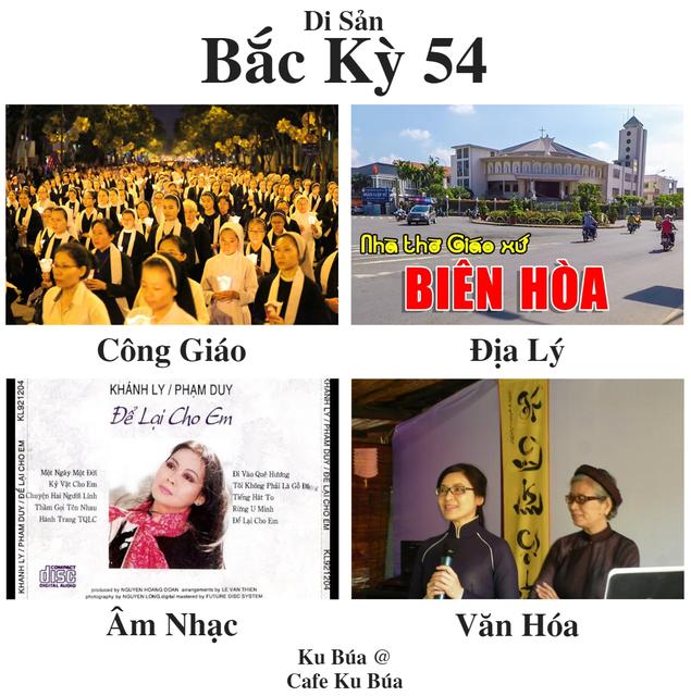 bac-ky-54