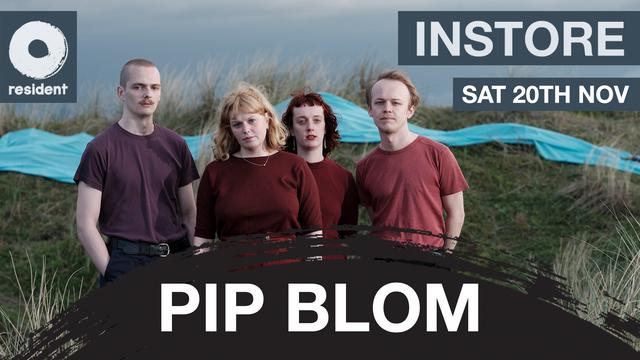 PIP-BLOM-SIDEBAR-reschedule
