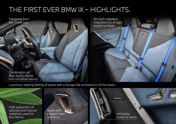 2021 - [BMW] iX - Page 10 9-F6-B51-DE-9-BC3-44-A6-A957-982-BDA1-B8392