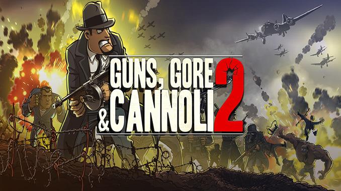 [Image: Guns-Gore-Cannoli-2.jpg]
