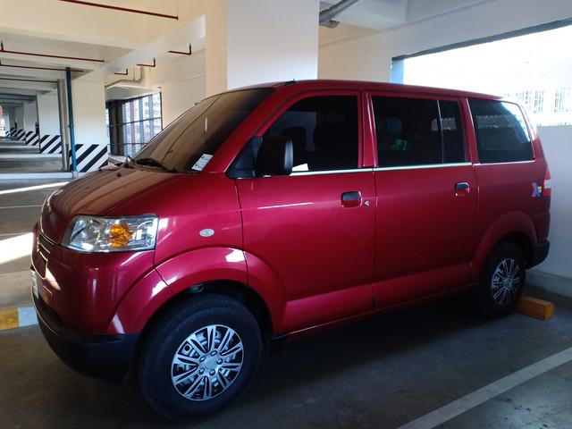 Kung Fu Panda Car.jpg