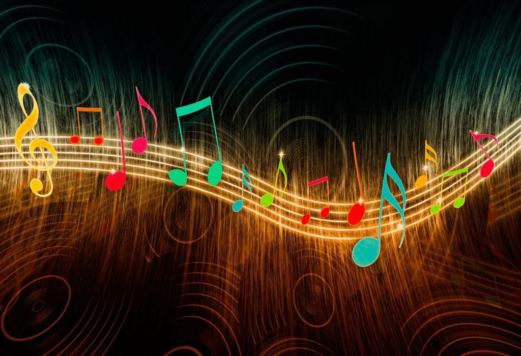 Music Entertainment News