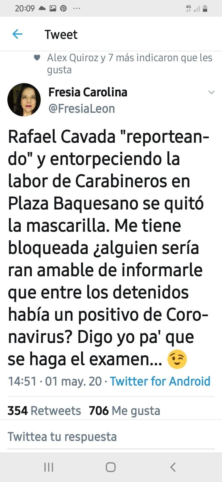 Rafael-Cavada-AAAk-580543-b