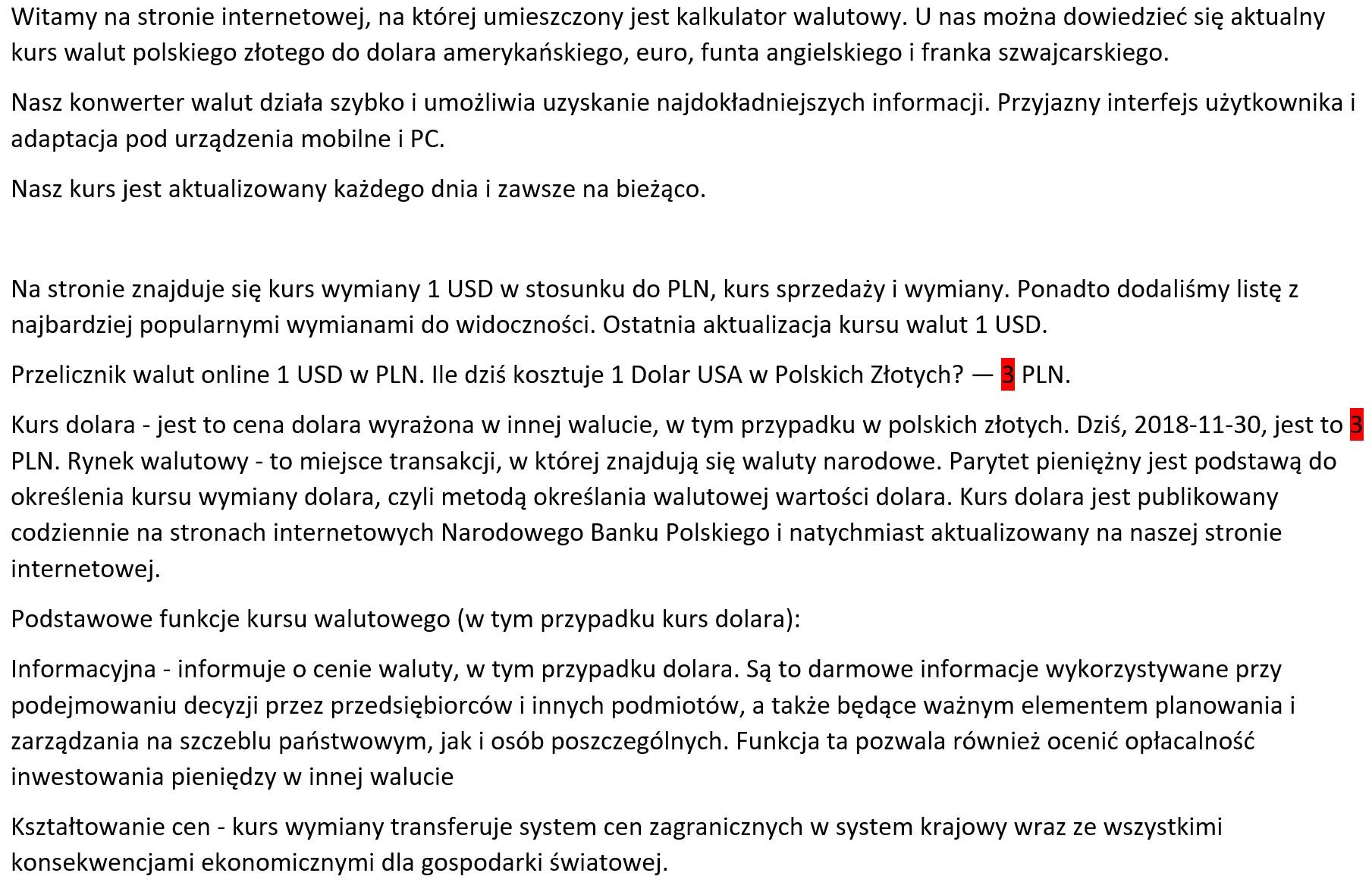 Lietoz-PL.jpg