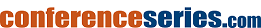conference-series-logo