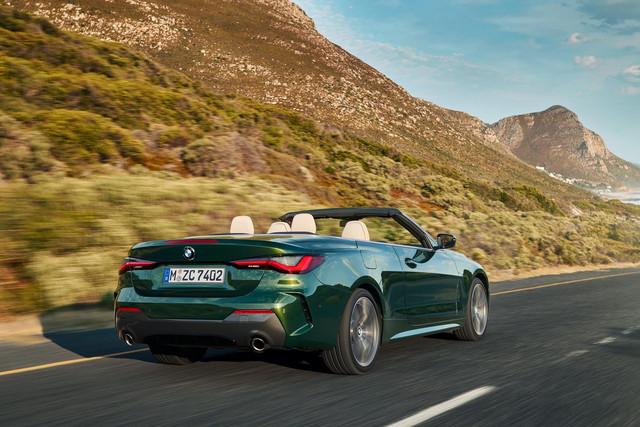 2020 - [BMW] Série 4 Coupé/Cabriolet G23-G22 - Page 16 240-E3-E34-1-B26-4-AEA-8-A14-76-F3-A955270-F
