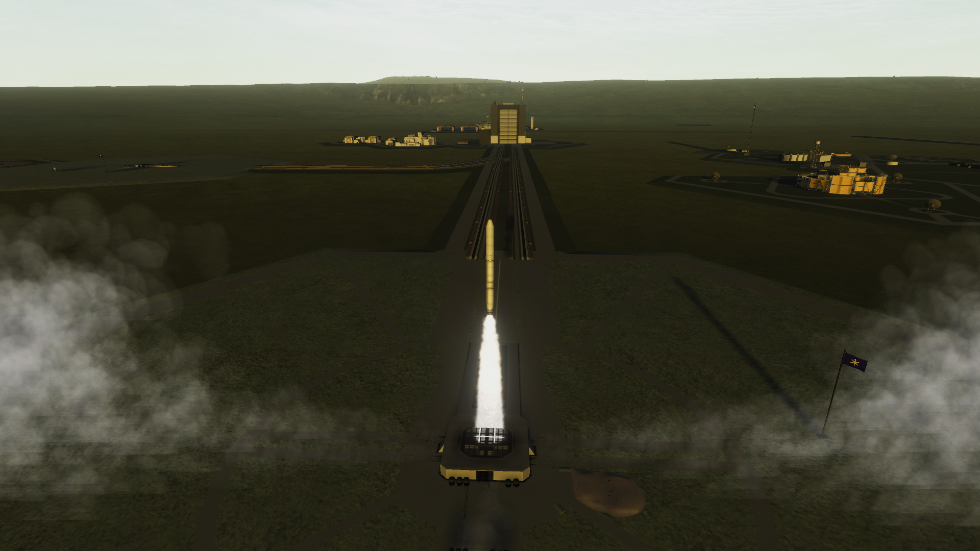 Galleon-Test-launch-1.png