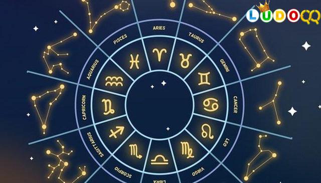 5 Zodiak yang Tangguh Hadapi Stres, Termasuk Anda?