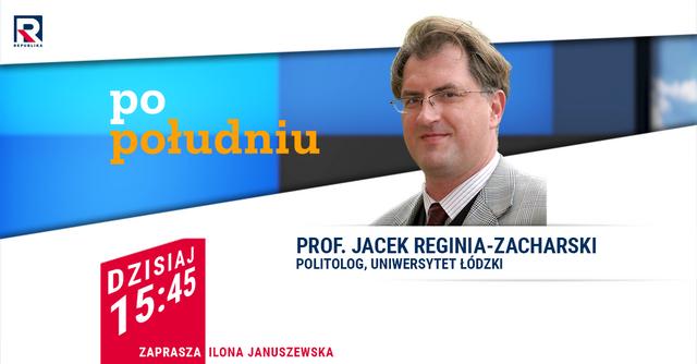 Reginia-Zacharski