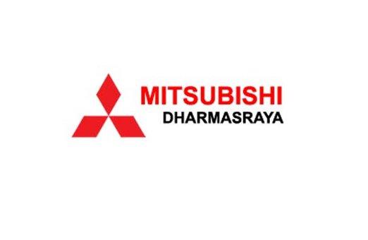 Mitsubishi Dharmasraya