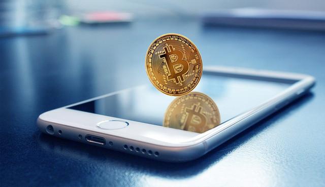 bitcoin-3997860-1920