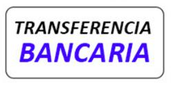 Paga con Transferencia Bancaria