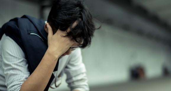 Viral Karyawan Gaji Rp80 Juta Kena PHK Cicilian Numpuk Rumah Tangga Berantakan