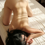 tang-fang-nude-chinese-bedroom-pussy-metart-21