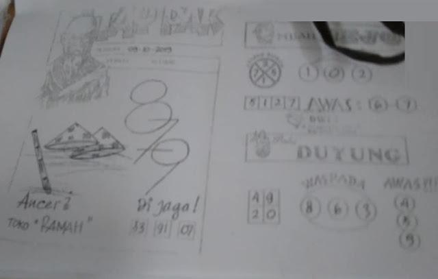 kode-syair-hk-9