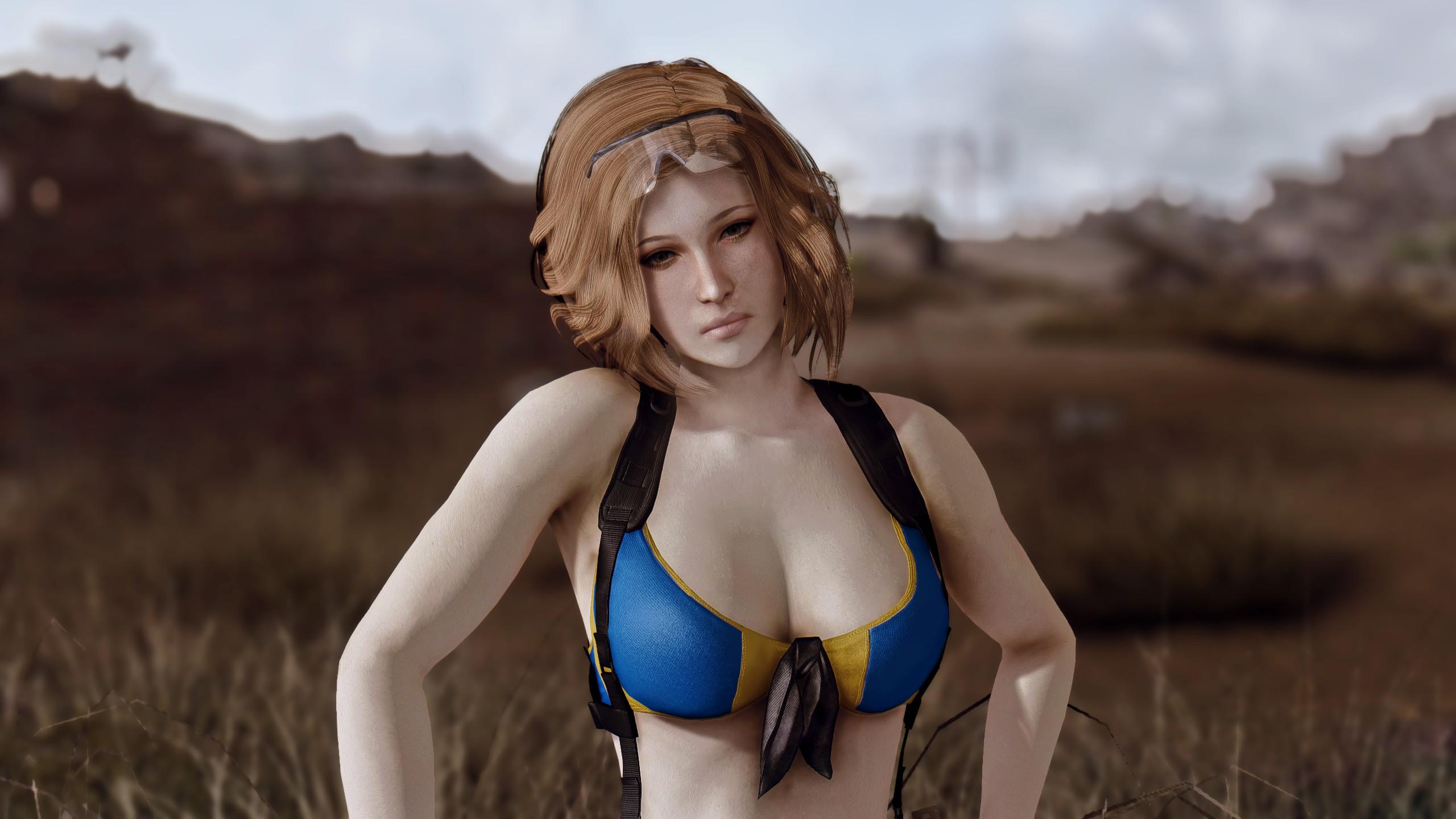 Fallout Screenshots XIV - Page 26 20210401220934-1