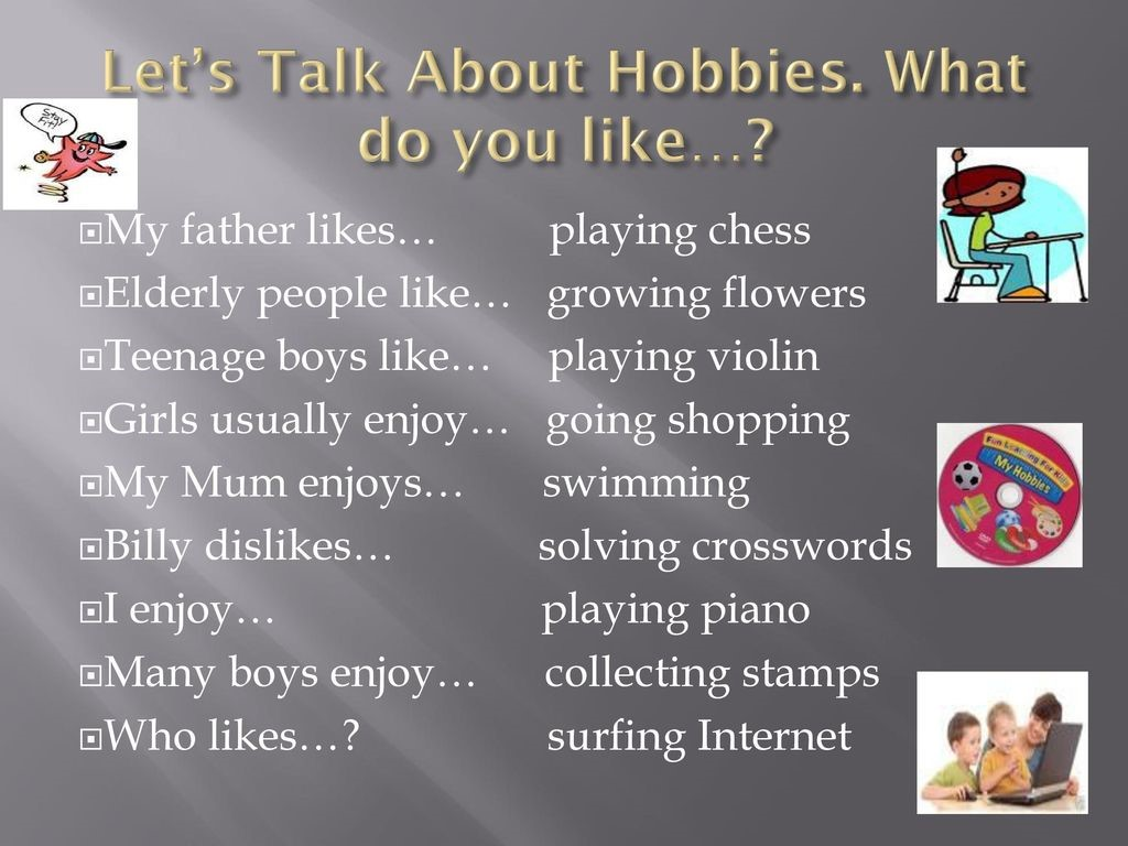 hobbyking