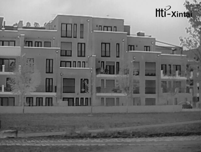 "HT-301-Building-1"" border=""0"