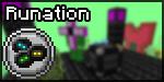Runation-Logo.png