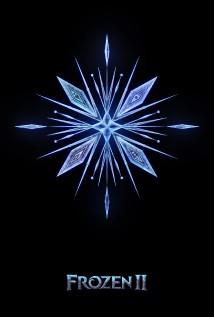 გაყინული 2 Frozen 2