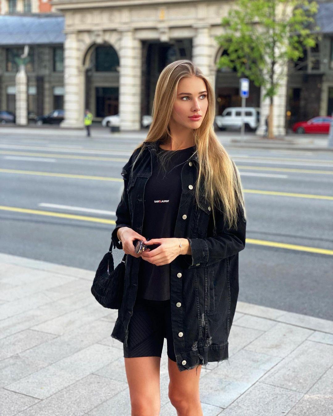 Alena-Kryukova-Wallpapers-Insta-Biography-4