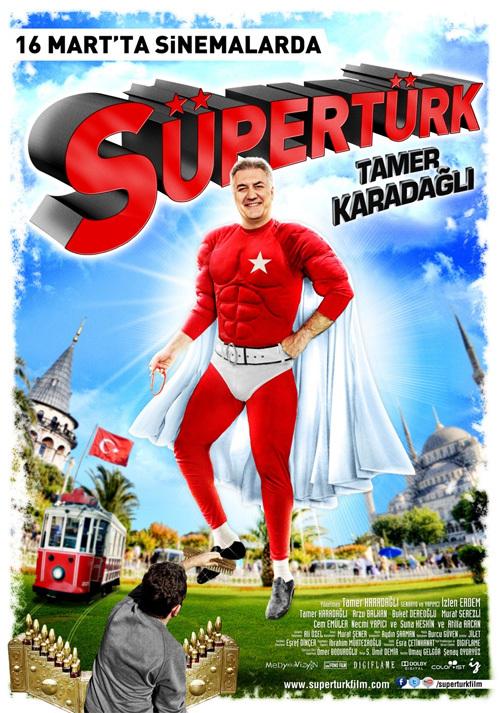 SüperTürk 2012 Yerli Sansürsüz 1080p WEB-DL x264 AAC