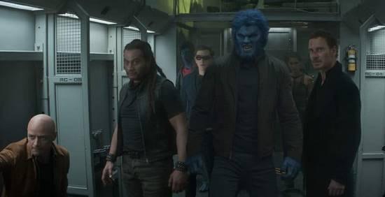 X-Men-Fenix-Oscura-2019