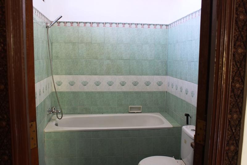 HVR374-www-house-villa-com-014
