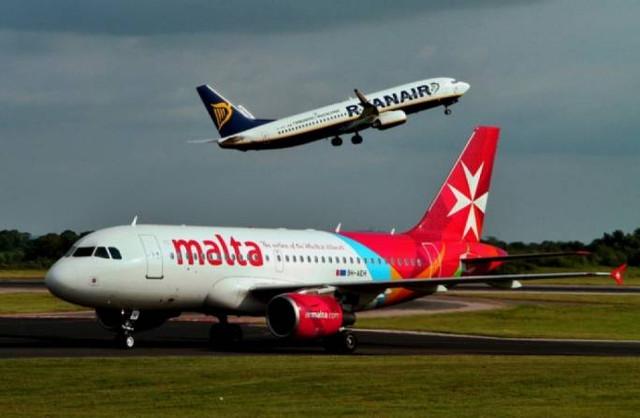 2-9391-air-malta
