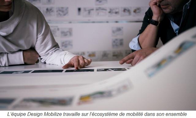 Mobilize, Dessine-Moi Une Expérience 2021-Story-Mobilize-Dessine-moi-une-exprience-1