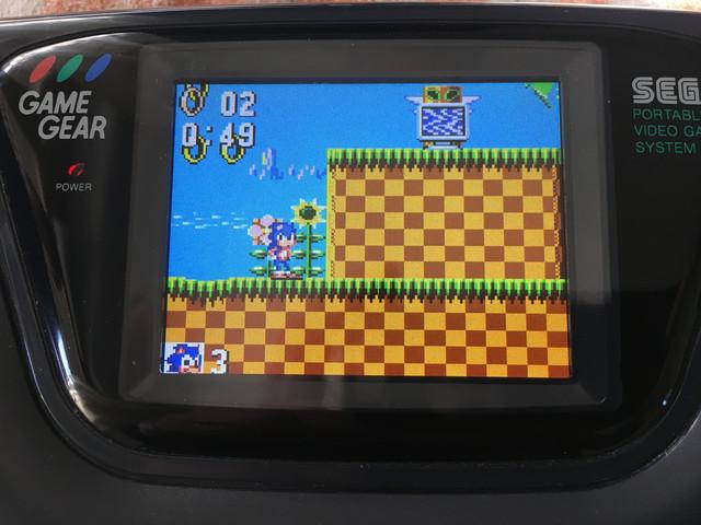 [Vendu] Game Gear McWill 135€ FF57269-F-9-BF2-4526-9-F3-B-C0416-F5-DF988