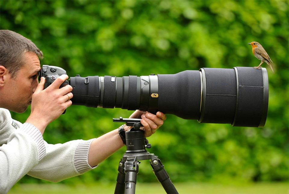 peek-a-boo-with-a-photographer
