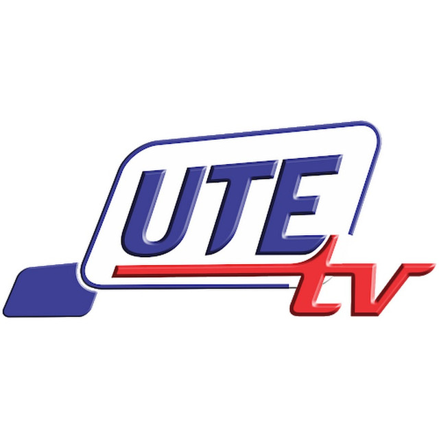 LOGO-UTE-TV