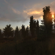 S-T-A-L-K-E-R-Call-of-Pripyat-Screenshot