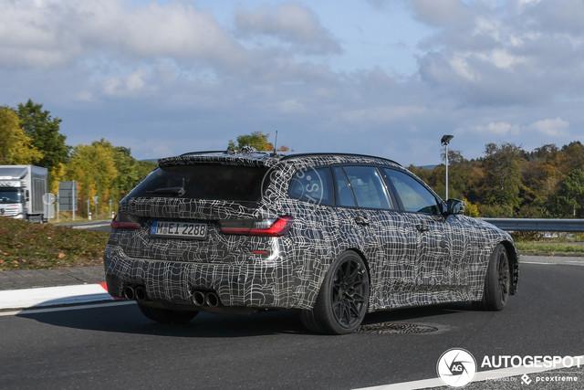 2020 - [BMW] M3/M4 - Page 23 74-E23539-D6-A8-47-B4-A5-B3-A3-C62-B8-D4487