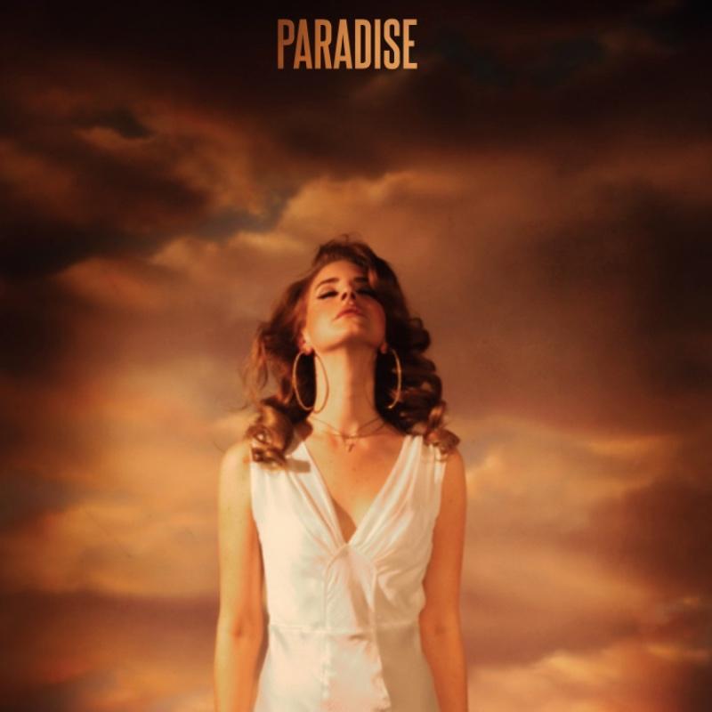 PARADISE-4.jpg