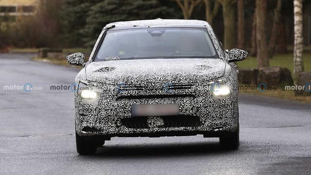 2021 - [Citroën] C5 III  [E43] - Page 19 CA94-D05-C-C5-CB-49-CE-83-C7-9-D1-A5-D05-FA26