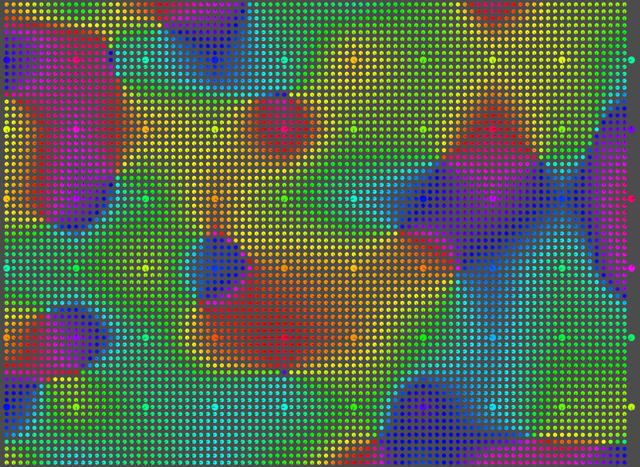 Vector-Interpolate