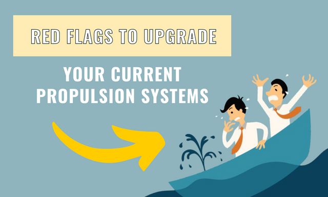 Red-Flags-to-Upgrade