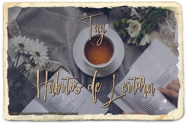 tea-time-3240766-1280