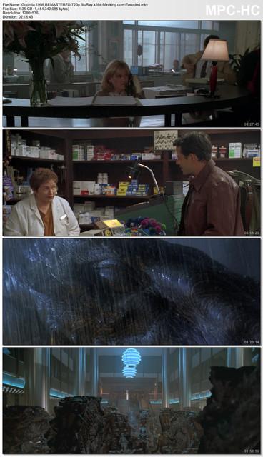Godzilla-1998-REMASTERED-720p-Blu-Ray-x264-Mkvking-com-Encoded-mkv-thumbs-2019-06-04-04-07-30