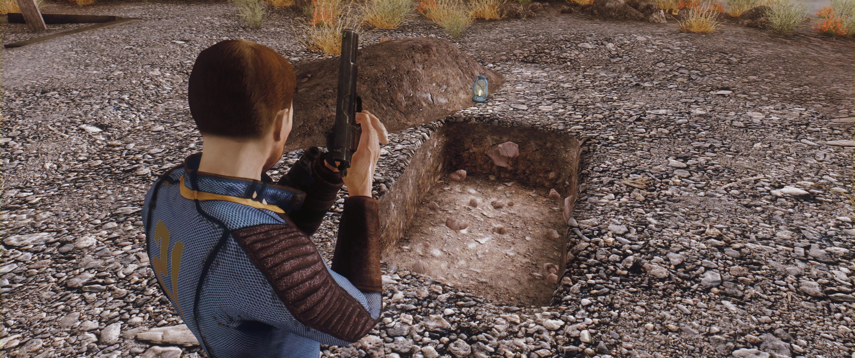 Fallout Screenshots XIII - Page 41 22380-screenshots-20190601142633-1
