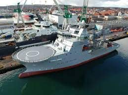 HMNZS-MANAWAUNI-SHIP-NEW-ZELAND