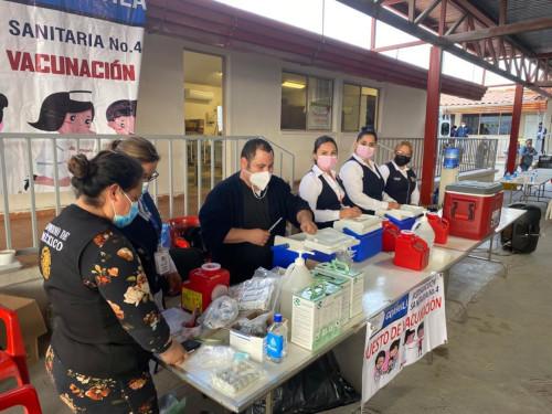 001-REPORTE-COAHUILA-DEL-AVANCE-DE-VACUNACIO-N.jpg