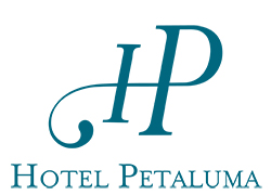 hotel-petaluma-icon-resized