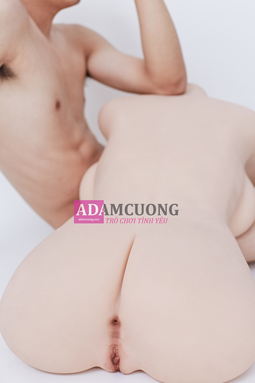 Round-thigh-torso-Yellow-18