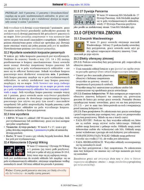 str28