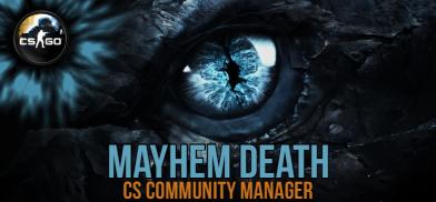 Mayhem-Death-2.png