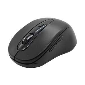 Mouse Wireless M-Tech 2804